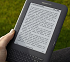 MFG Kindle Edition